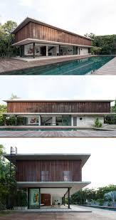 Thai Home Design News by Thai House Plans 3 Bedroom 3 Bathroom Teakdoor Com The Thailand