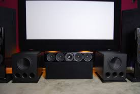 sweet home theater best home sweet home theatre set up for the games and movies
