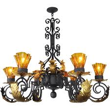 Black Gothic Chandelier Best Gothic Revival Chandeliers Images On Gothic Design 35