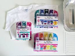how to ice dye a new tie dye trend the glue string