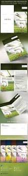 Buy Invitation Cards 186 Best Golf Tournament Images On Pinterest Golf Theme