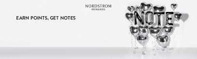 Nordstrom Help Desk Number Nordstrom Notes
