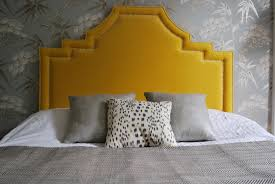 inexpensive headboards home decor