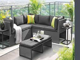 Harrows Outdoor Furniture 22 Small Space Patio Furniture Sets Electrohome Info