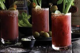 pomegranate margarita 1800 drinks black angus steakhouse