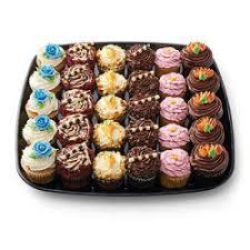 desserts u0026 cakes pembroke pines whole foods market