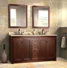 Discount Bathroom Vanity Sets by Bathroom Vanity Tops Austin Tx Discount Bathroom Vanities Austin