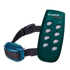 dog electric training collars british dog dog training equipment