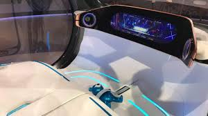 smart vision eq fortwo 15 motorglobe