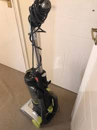 Vaccums For Sale Vacuum For Sale In Finedon Northamptonshire Gumtree