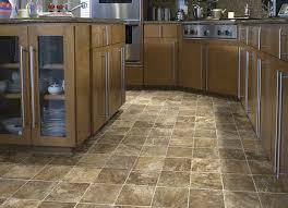 why choose vinyl sheet flooring everett wa completely floored