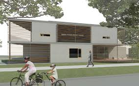 home designer pro foundation results of the competition rebirth of the bath house rebirth of