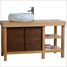 30 Inch Vanity With Drawers 30 Bathroom Vanity 30 Lander Vanity Cabinet Black Source Amazing