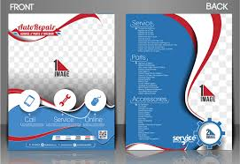 flyers design designing and printing flyers that impress in 7 easy steps