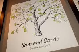 Wedding Tree Wedding Tree Guest Book