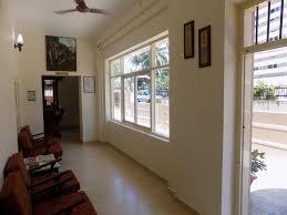 Best Online Furniture Stores India 100 Sofa Set Price In Trivandrum Tip Top Furniture Store