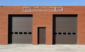 Overhead Roll Up Garage Doors Garage Ideas Roll Up Garage Doors Post And Beam Garage