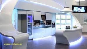 eclairage pour cuisine moderne résultat supérieur 15 superbe eclairage pour cuisine moderne stock