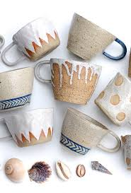 146 best coffee mugs and tea cups images on pinterest coffee