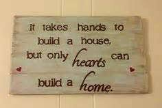 Home Building Quotes Reunion Quotes