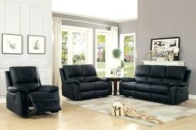 Top Grain Leather Reclining Sofa Htons Top Grain Leather Reclining Sofa Forsalefla