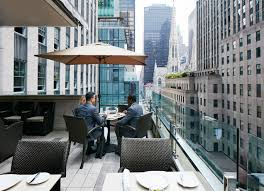 the jewel ny a boutique hotel in midtown manhattan new york city