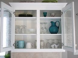 100 kitchen cabinet glass door inserts 209 best glass