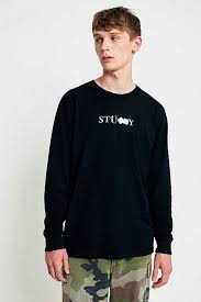 stussy urban outfitters