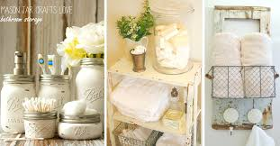 shabby chic bathroom ideas 15 shabby chic bathroom ideas transforming your space from simple