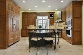 chic and trendy basement kitchen design basement kitchen design
