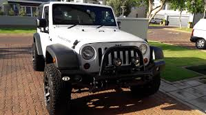 jeep africa results in wrangler in south africa junk mail