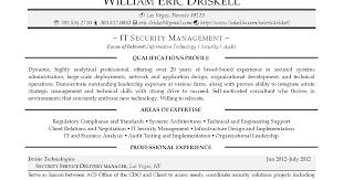 Cna Description Resume 260927507654 My Perfect Resume Reviews Associates Degree Resume