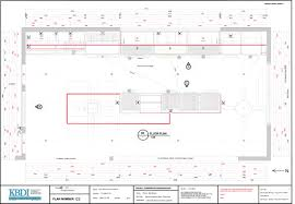 house floor plan design software for exclusive house furniture