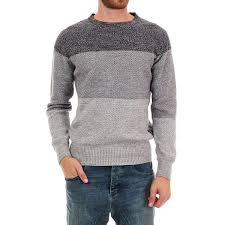 mens sweaters s sweaters gimmerton