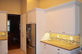 Kitchen Cabinets Melbourne Jupiter Kitchens Cabinet Refacing New Kitchens Jupiter