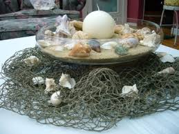 Seashell Centerpiece Ideas by 75 Best Centerpieces Images On Pinterest Centerpiece Ideas