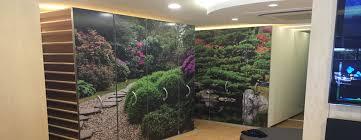 Interior Designer New Zealand by Lundia Shelving Units Nz U2013storage Systems U2013 Shelves New Zealand