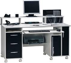 Schreibtisch Online Kaufen Möbel Schreibtisch Möbel Ideen U0026 Innenarchitektur