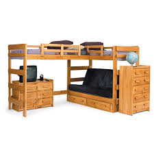 home design kids rooms to go bunk beds for children cheap within
