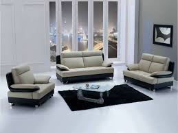 Corner Lounge With Sofa Bed Chaise by Sofa Couch Bed Cheap Sectional Sofas Chaise Lounge Sectional