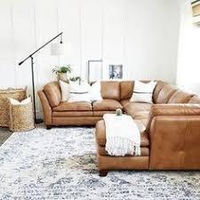 Arizona Leather Sofa by Arizona Leather Sectional Sofa With Chaise Top Grain Aniline