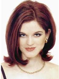images of 70 s hairstyles best 25 70s hairstyles ideas on pinterest 70s hair beehive
