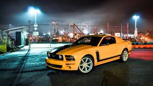 ricer mustang mustang on flipboard