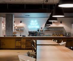 European Interior Design Slack U0027s European Headquarters Eschews Bright Colours Of Tech Start