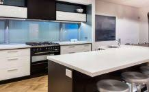 designing kitchen category kitchen 0 cusribera com