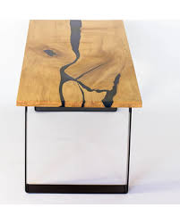 live edge river table epoxy get this amazing shopping deal on river coffee table unique coffee