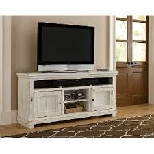 distressed corner tv cabinet tv stands corner tv stands and fireplace tv stands page 3 rc