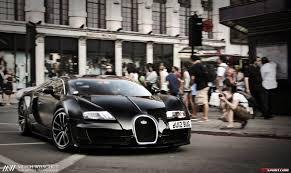 lifted bugatti photo of the day matte black u0026 carbon fiber bugatti veyron super