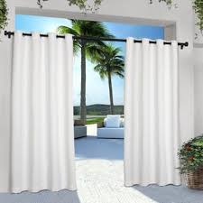 Overstock Drapes 84 Inches Curtains U0026 Drapes Shop The Best Deals For Nov 2017