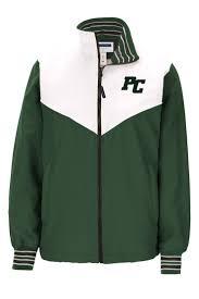 victory jacket women u0027s 2 color u2013 b o a t h o u s e